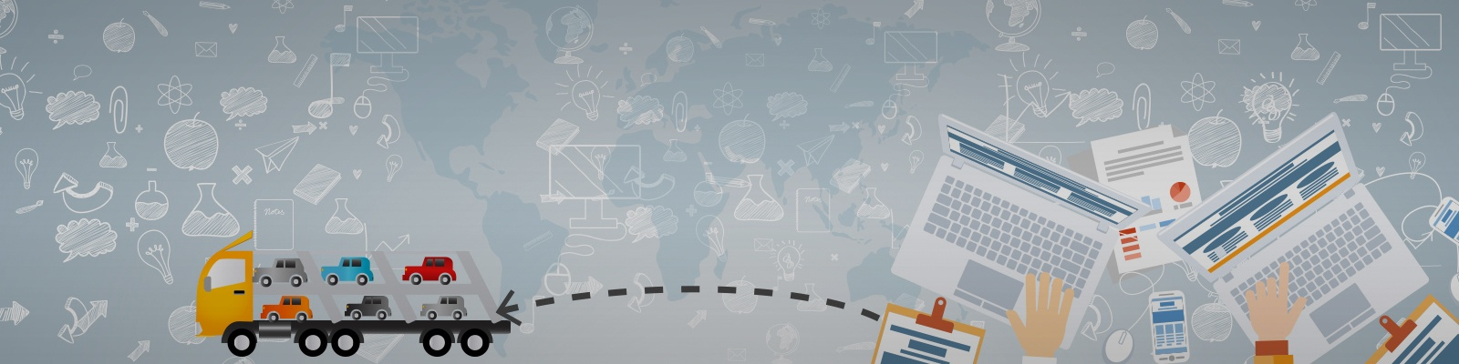 Logistics Software | Transportation Management Software